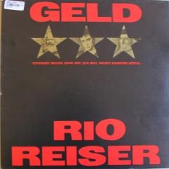 Rio Reiser - Geld