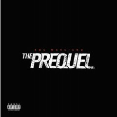 Roc Marciano - The Prequel