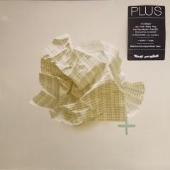 Plus - Plus