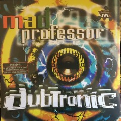 Mad Professor - Dubtronic