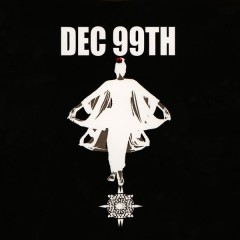 Yasiin Bey - Dec. 99th