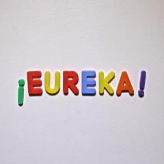 Eureka The Butcher - ¡EUREKA!