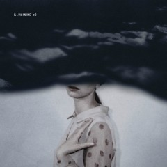 Illuminine - #2