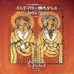 Alpha & Omega - Jah Guide & Protect (Remixes)