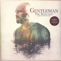 Gentleman - The Selection