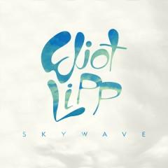 Eliot Lipp - Skywave