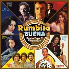Various - Rumbita Buena