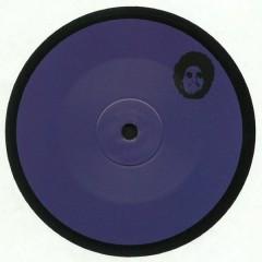 Moodymann - The Telephone EP