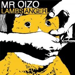 Mr. Oizo - Lambs Anger