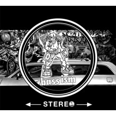 Various - Bassism Compilation