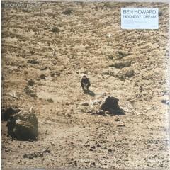 Ben Howard - Noonday Dream