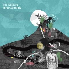 Mo Kolours - Inner Symbols