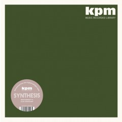Brian Bennett - Synthesis