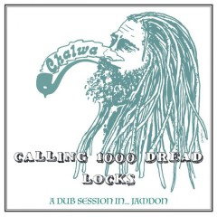 Various - Calling 1000 Dread Locks