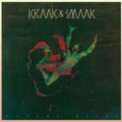 Kraak & Smaak - Chrome Waves