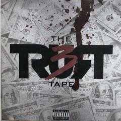 Trust Gang - The Trust Tape 3