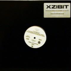 Xzibit - Symphony In X Major