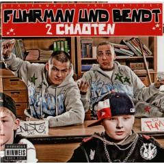 Fuhrman - 2 Chaoten