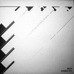 Beck - Gamma Ray