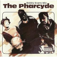 Bobby Evans - Bobby Evans Mix