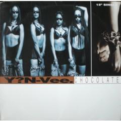 Y.N.V. - Chocolate