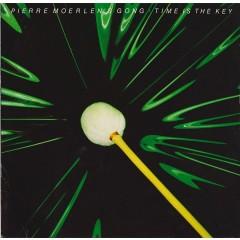 Pierre Moerlen's Gong - Time Is The Key