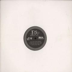 """Royce Da 5'9"""" - Sure Shot Radio Sampler"""