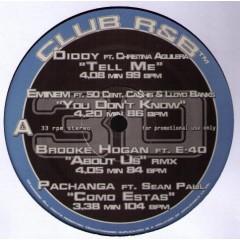 Various - Club R&B 30