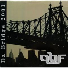 QB Finest - Da Bridge 2001 / Oochie Wally