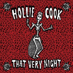 Hollie Cook - That Very Night