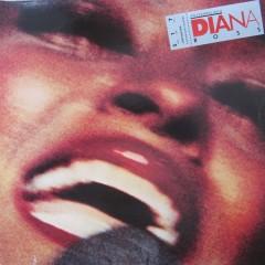 Diana Ross - An Evening With Diana Ross