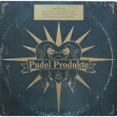 Various - Pudel Produkte 1