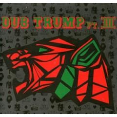 Muro - Dub Trump Pt.III