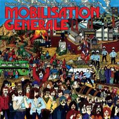 Various - Mobilisation Générale