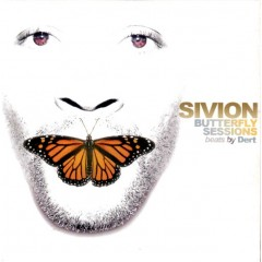 Sivion - Butterfly Sessions