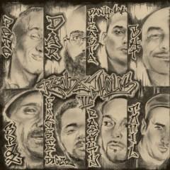 Various - Hip Hop Rendezvous 3