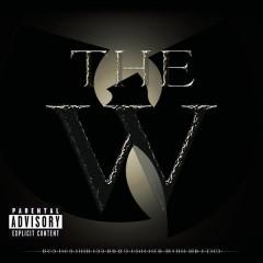 Wu-Tang Clan - The W