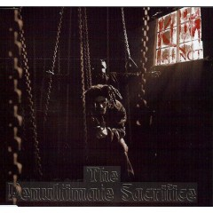Killa Instinct - The Penultimate Sacrifice