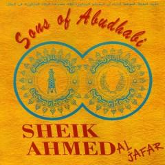 Sons Of Abudhabi - Sheik Ahmed (Al Jafar)
