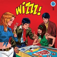 Various - Wizzz! Volume 3