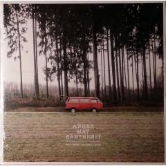 AnnenMayKantereit - Wird Schon Irgendwie Gehen