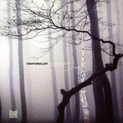 Trentemøller - The Last Resort