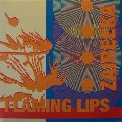 The Flaming Lips - Zaireeka