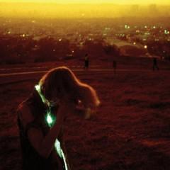 Neon Indian - Era Extraña + Errata Anex