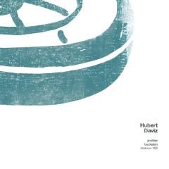Hubert Daviz - Another Backstein Invazion #02