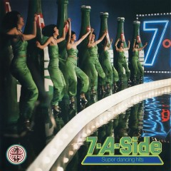 7-A-Side - Super Dancing Hits