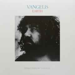 Vangelis - Earth