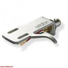 Ortofon - Headshell Silver