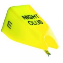 Ortofon - Nadel Nightclub E