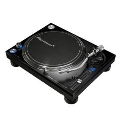 Pioneer - PLX-1000 turntable